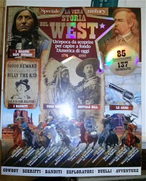 one day film storia vera western cfire quot la vera storia del west quot uno speciale
