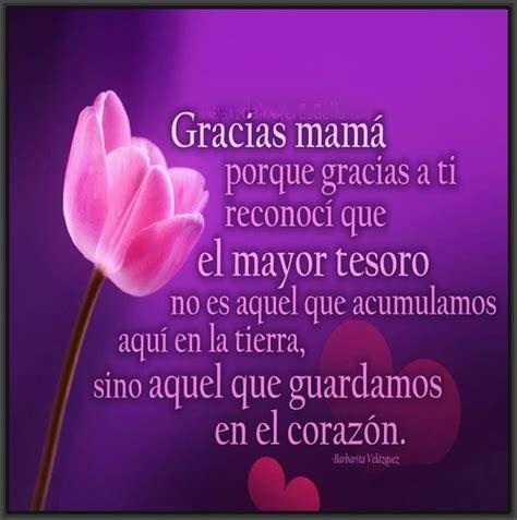 imagenes de luto para la madre pensamientos de luto para una madre adorada fotos de luto
