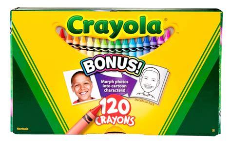 Crayola Coloring Trools Edition departments toys arts crafts crayola story