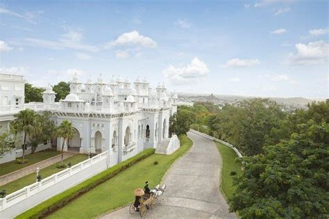 taj falaknuma palace updated 2018 prices reviews