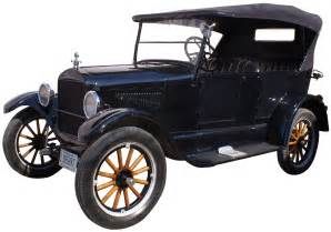 ford t 1908 reviews prices ratings with various photos
