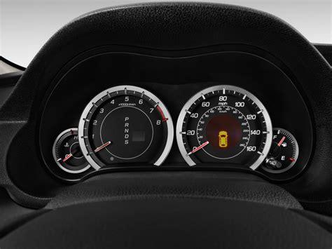 hayes car manuals 2006 toyota tacoma instrument cluster service manual instrument cluster repair 2004 acura tsx 2010 acura tsx 4 door sedan i4 auto