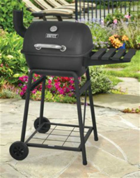 Backyard Grill Mini Barrel Charcoal Grill S Day Gift Up The Best S Day Gifts For