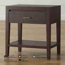 Meja Nakas nakas minimalis kamila createak furniture createak