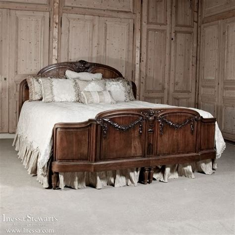 king louis bedroom furniture 56 best images about antique beds on pinterest louis xvi