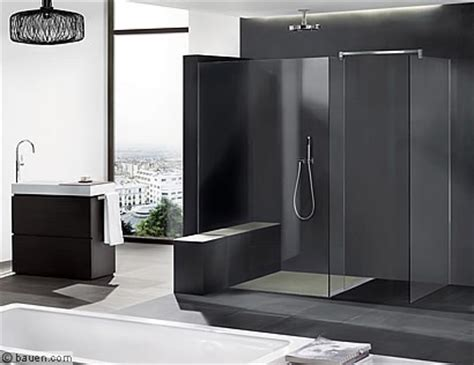 Glas Duschwand Für Badewanne by Badezimmer Moderne Badezimmer Mit Dusche Moderne