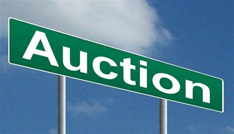 best auction websites best auction services for deals anytime techglamour