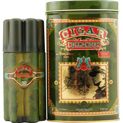 black wood eau de toilette remy latour cigar black wood eau de toilette
