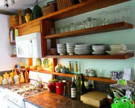 kitchen shelves vs cabinets 10 clever kitchen tips and tricks for better organization