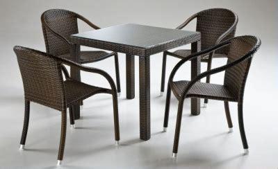 tavoli e sedie per bar da esterno tavolo da bar tavoli e sedie per arredo bar ingrosso