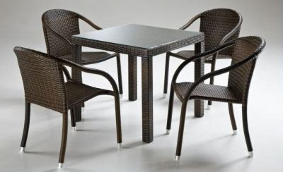 tavoli e sedie per bar tavolo da bar tavoli e sedie per arredo bar ingrosso