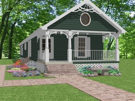 narrow cottage plans narrow lot cottage house plans cottage plans for narrow