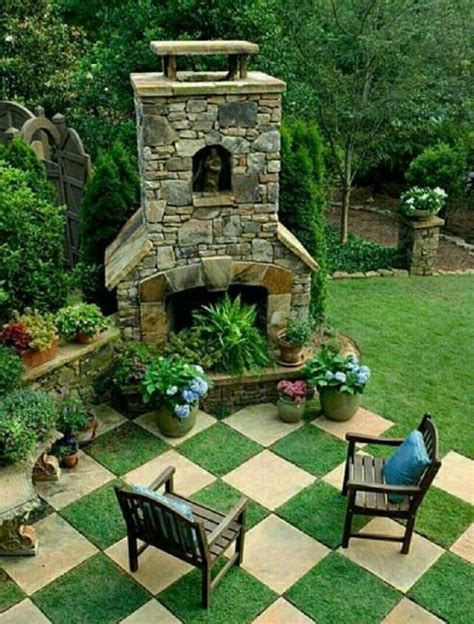 backyard designer tool backyard amazing hot backyard design ideas backyard