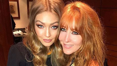 beauty tricks  learned   charlotte tilbury masterclass