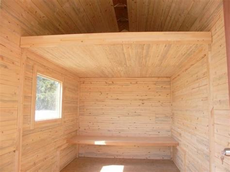 Paneling Interior Walls by Exceptional Rv Interior Paneling 6 Rv Interior Wall