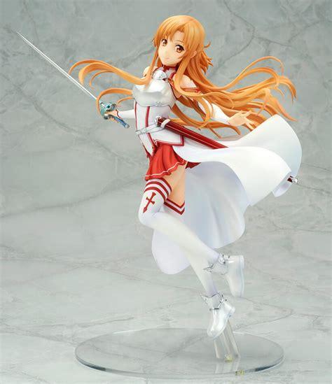 sword art  ordinal scale asuna animeworks  alter