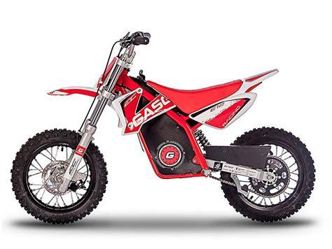 gas gas motocross bikes gas gas e electric bikes motocross forums