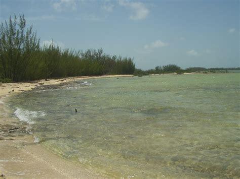 daily boat rentals nassau bahamas bahamas bicycle rentals tours bahamas rental vacations