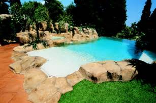 swimming pool landscape design pool landscaping design pool swimming pool architect pool