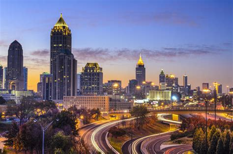 Pch Corporate Housing - get tips for booking corporate housing in atlanta pch blog