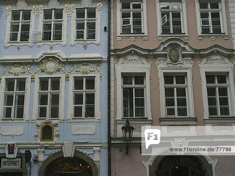 Architektur Fassade Begriffe by Architektur Barock Europa Fassade Geb 228 Ude Hauptstadt Mala