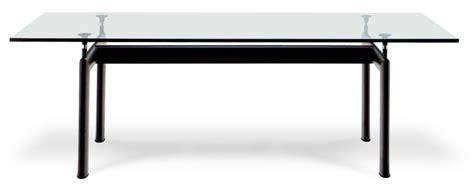 arredamento bauhaus tavoli le corbusier bauhaus furniture mobili bauhaus