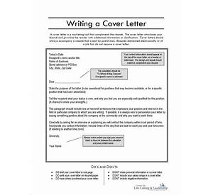 speculative cover letter sample the best letter sample - Speculative Cover Letter Sample