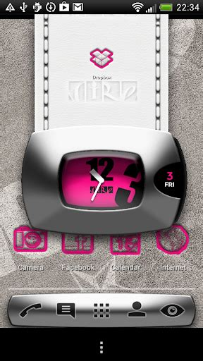 themes vire launcher apk android download vire launcher premium v1 7 9 2 8