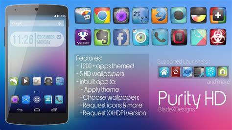 themes apex apk apk android apps purity apex nova kitkat theme v1 0 1 apk
