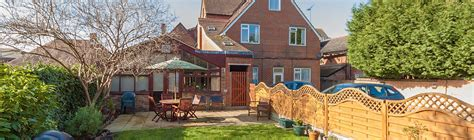 the willows care homes in bedford bedfordshire