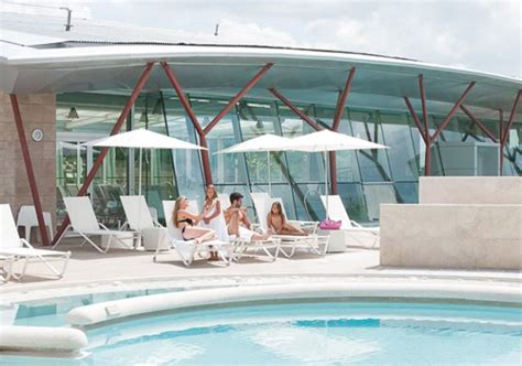 terme salvarola prezzi ingresso piscine piscine termali theia chianciano terme albergo edy