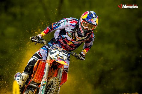motocross news 2013 high point national wallpapers transworld motocross