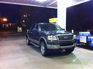 2005 f150 project ford f150 forums ford f series truck