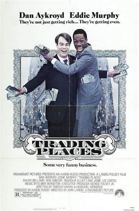trading places 2015 ign holiday movie tourney r1 m5 48 trading