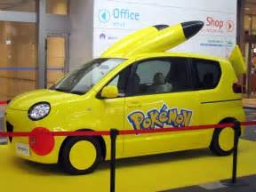 Car Rental Japan Tocoo The 3 Most And Silly Cars In Japan Texan In Tokyo