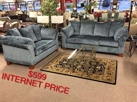 upholstery burlington discount furniture burlington nc special discount