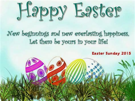 free printable easter quotes easter quotes and sayings 2015 download from here