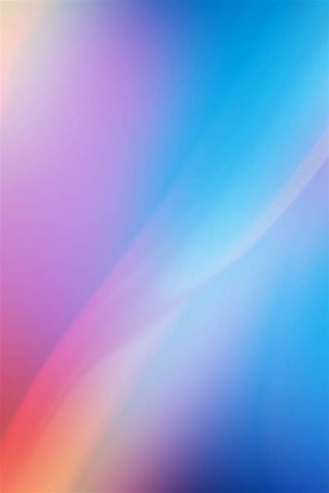 wallpaper ios 7 for iphone 4 iphone 4 4s wallpapers hd retina ready stunning wallpapers
