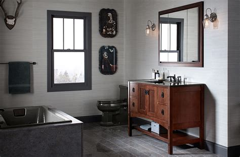 Kohler Vanities For Bathrooms Bathroom Vanities Collections Kohler
