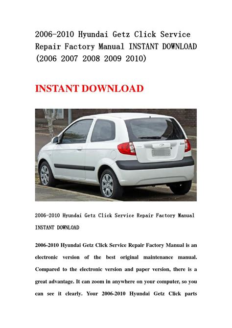 2002 hyundai elantra owners manual pdf service manual autos post hyundai elantra 2002 user manuals pdf download autos post
