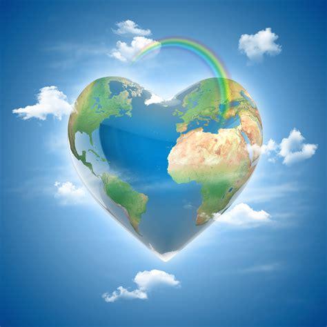 Peace World by World Peace Self Help Books