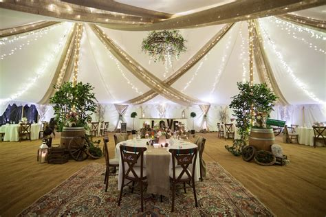 marquee decoration articles easy weddings wedding decoration ideas view our gallery