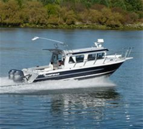 aluminum boats for sale lafayette la aluminum boat with cabin cuddy cabin for sale in lafayette