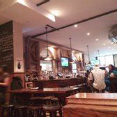 Tribeca Tap House by Tribeca Tap House Order 51 Photos 139 Reviews