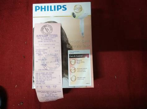 Philips Hair Dryer Price In Malaysia buy is cheaper not necessary because an