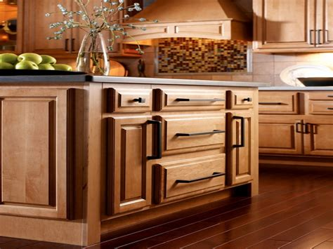 unique kitchen cabinet hardware 100 unique kitchen cabinet pulls 25 best drawer