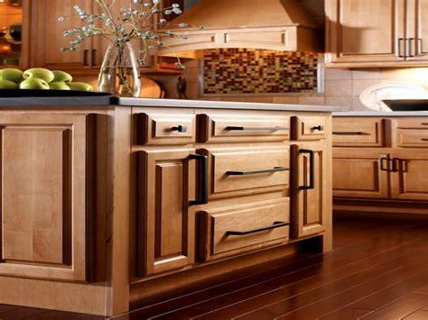 Colorful kitchen backsplash, unique kitchen cabinet