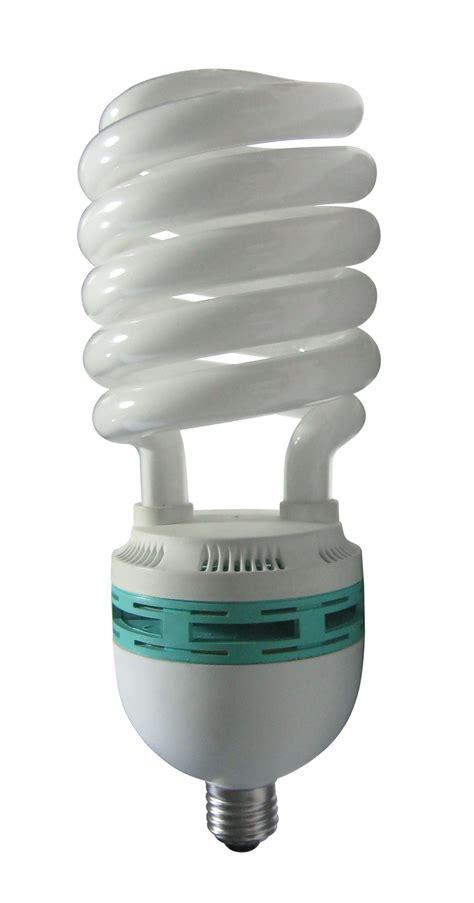 Cfl L Wattage high wattage compact fluorescent l helios