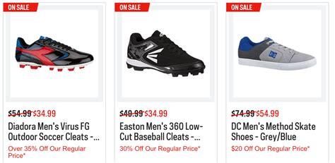 sport chek shoes canada sport chek canada doorcrasher deals save up to 90
