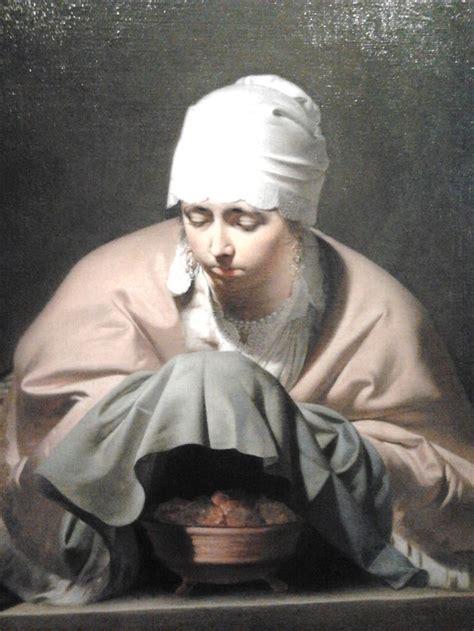 biography vermeer artist 17 best images about johannes vermeer 1632 1676 on